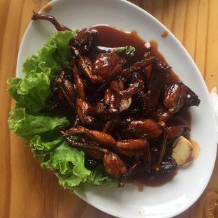 Foto 3 - Makanan di RM Ameng Chinese Food & Seafood oleh Wawa | IG : @foodwaw