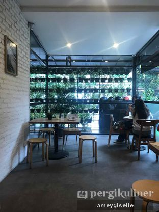 Foto 8 - Interior di Popolo Coffee oleh Hungry Mommy