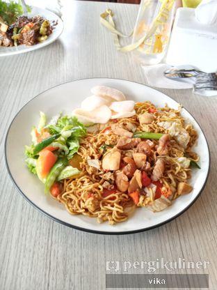 Foto 2 - Makanan di Cimory Mountain View oleh raafika nurf