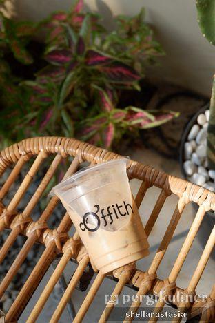 Foto review Coffith Coffee & Kitchen oleh Shella Anastasia 8