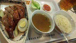 Foto 1 - Makanan di Eastern Kopi TM oleh Jacqueline  Elvina