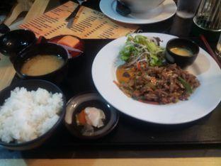 Foto 1 - Makanan(sanitize(image.caption)) di Hiroya Japanese Restaurant oleh Eunice