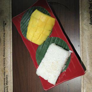 Foto 3 - Makanan di Tamnak Thai oleh Zelda Lupsita