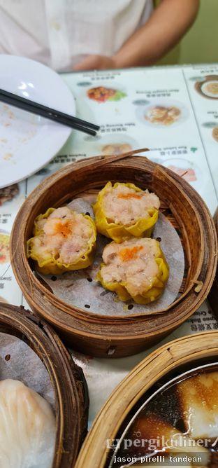 Foto 7 - Makanan(Siao Mai Babi) di Wing Heng oleh Jason Pirelli Tandean (IG: @jasontandean)
