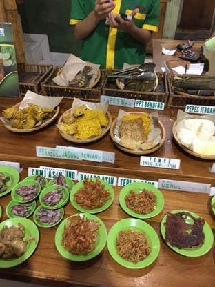 Foto 8 - Makanan di Dapur Cianjur oleh Yohanacandra (@kulinerkapandiet)