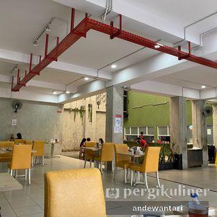 Foto 1 - Interior di Sei Sapi Lamalera oleh Annisa Nurul Dewantari