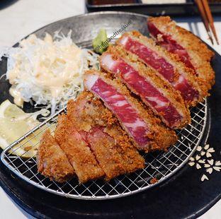 Foto 2 - Makanan di Kura Sushi oleh Huntandtreasure.id