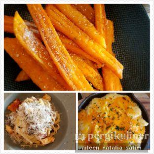 Foto 2 - Makanan di Toby's Estate oleh @NonikJajan