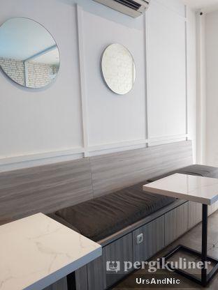 Foto 8 - Interior di Moco Moven Coffee oleh UrsAndNic