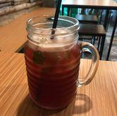 Foto di 2 Grams Coffee & Meals
