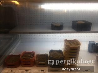 Foto 5 - Interior di Cha Ra Da Korean Grill oleh Desy Mustika