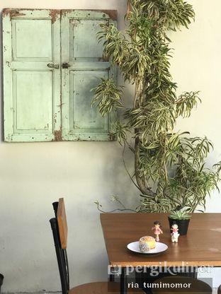 Foto 5 - Interior di Stockholm Syndrome oleh riamrt
