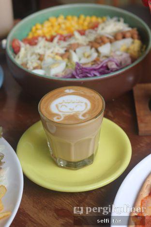 Foto 7 - Makanan di Glosis oleh Selfi Tan