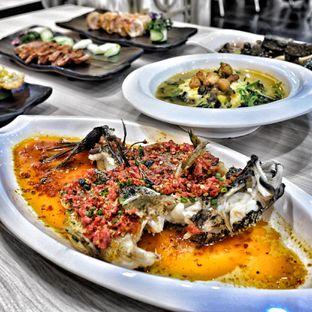 Foto 10 - Makanan di Bao Lai Restaurant oleh Vici Sienna #FollowTheYummy