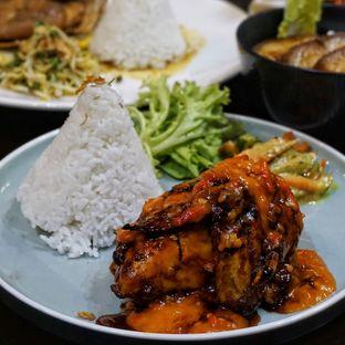 Foto 6 - Makanan di Ubud Spice oleh Belly Culinary