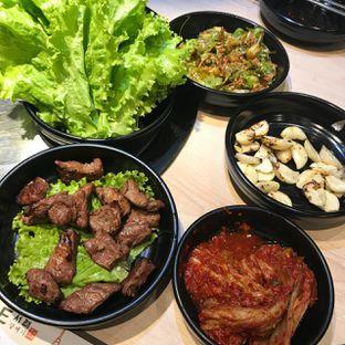 Foto 1 - Makanan di Seorae oleh Pengembara Rasa