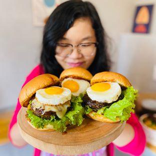 Foto 10 - Makanan di Akara oleh Levina JV (IG : @levina_eat & @levinajv)