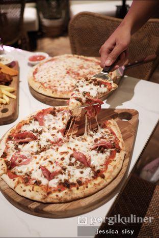 Foto 3 - Makanan di 91st Street oleh Jessica Sisy