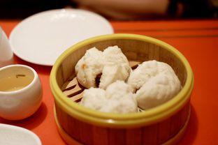 Foto 6 - Makanan di Dimsumgo! oleh Freddy Wijaya