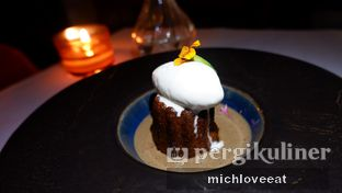 Foto 58 - Makanan di Bleu Alley Brasserie oleh Mich Love Eat