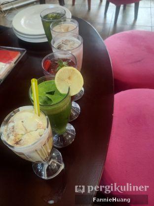 Foto 7 - Makanan di Tsamara Resto & Function Hall oleh Fannie Huang  @fannie599