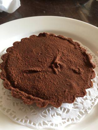 Foto 4 - Makanan di Levant Boulangerie & Patisserie oleh RI 347 | Rihana & Ismail