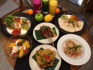 Foto 9 - Makanan di Kafe Hanara oleh Stella Griensiria