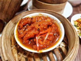 Foto review Super Yumcha & Super Kopi oleh foodstory_byme (IG: foodstory_byme)  2