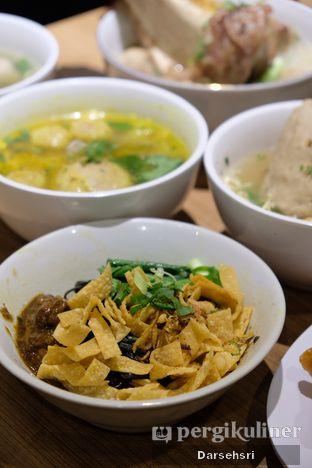 Foto 7 - Makanan di Bakso Kemon oleh Darsehsri Handayani