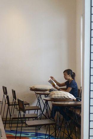 Foto 14 - Interior di SRSLY Coffee oleh yudistira ishak abrar