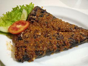 Foto 3 - Makanan di Restaurant Sarang Oci oleh @egabrielapriska