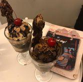 Foto di Lind's Ice Cream