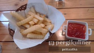 Foto Makanan di Village Coffee & Kitchen
