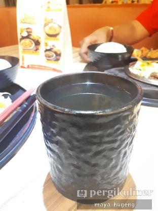 Foto 3 - Makanan di Gokana oleh maya hugeng
