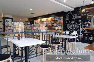 Foto 3 - Interior di Cofi by Cozyfield oleh Shella Anastasia