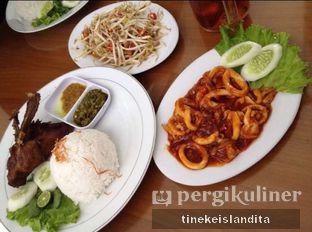 Foto - Makanan di Bebek Suroboyo oleh Tineke Islandita Putrinda