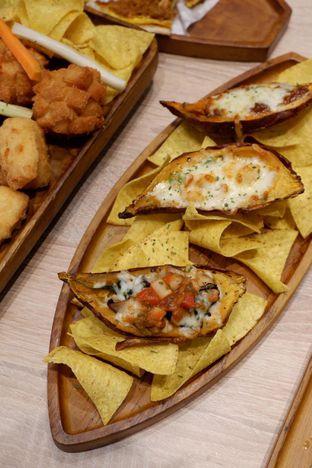 Foto 17 - Makanan di Fish & Co. oleh yudistira ishak abrar