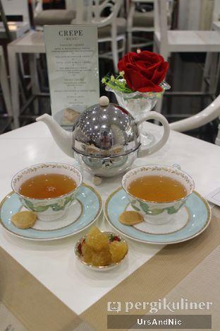 Foto 8 - Makanan(Pand'Or special tea - peppermint ) di Pand'or oleh UrsAndNic