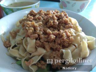 Foto - Makanan di Bakmie D.O oleh Nadia Sumana Putri