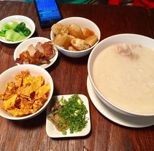 Foto 2 - Makanan di Dim Sum Inc. oleh Mitha Komala