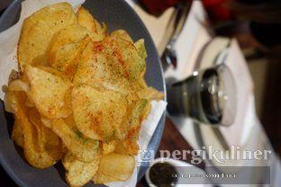 Foto 7 - Makanan di Porto Bistreau oleh Oppa Kuliner (@oppakuliner)