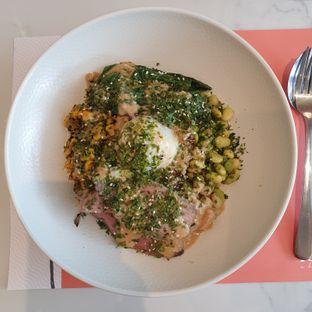 Foto 3 - Makanan di Fedwell oleh Naomi Suryabudhi