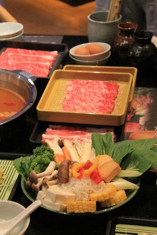 Foto 33 - Makanan di Momo Paradise oleh Prido ZH