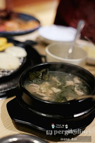 Foto 11 - Makanan di Koba oleh Irene Stefannie @_irenefanderland