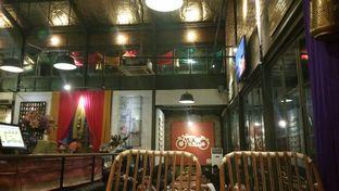 Foto 1 - Interior di Lot 9 oleh Novita Marpaung