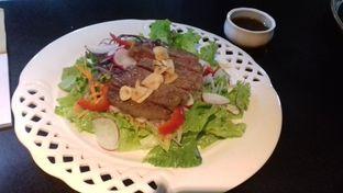 Foto 2 - Makanan di Fonzu Premium Grill & Shabu oleh ria99ave