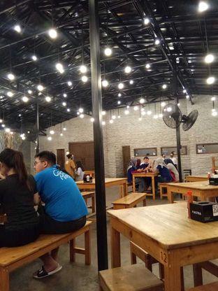 Foto 3 - Interior di RPP (Ropang Plus Plus) oleh duocicip