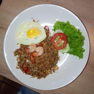 Foto 5 - Makanan di Chopstix oleh Chris Chan