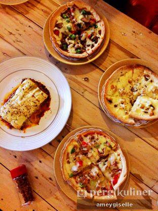 Foto 6 - Makanan di Noi Pizza oleh Hungry Mommy