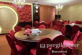 Foto 8 - Interior di Ming Palace oleh Darsehsri Handayani